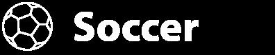 bannerwrap-soccer
