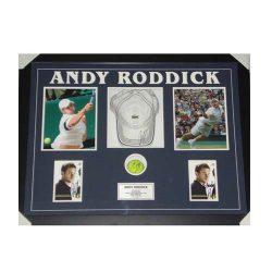 andy_roddick_hat