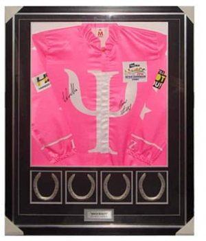 Custom Framing | All Sports Auctions Memorabilia Super Store