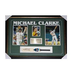 michael_clarke_mini_bat