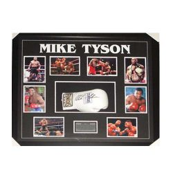 mike_tyson_glove