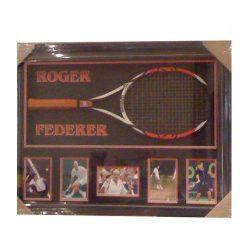 tennis_racquet