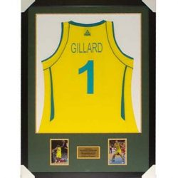 basketball_jersey_framing_6