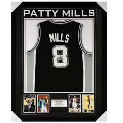 basketball_jersey_framing_mills