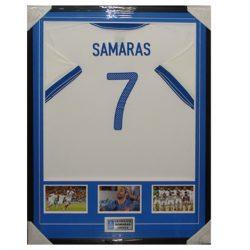 soccer_jersey_framing_samaras