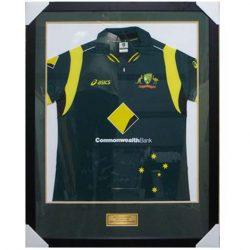 cricket_jersey_1
